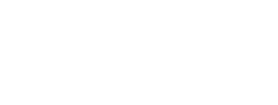 key-performing-auditors-logo-white-small